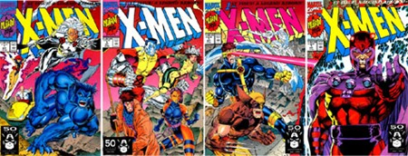 interlocking_xmen1991