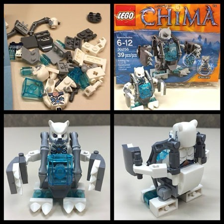 lego_lunch_snowbear_mech_collage