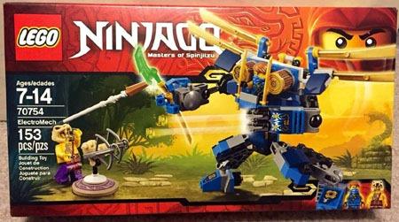 ninjago_electro_mech