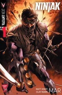 ninjak001advertisedcover