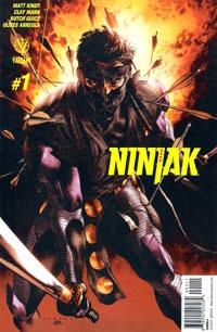 ninjak(2015)001
