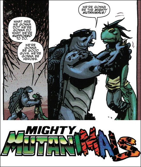 the_mighty_mutanimals