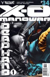 xomanowar0034