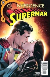 convergence_superman001