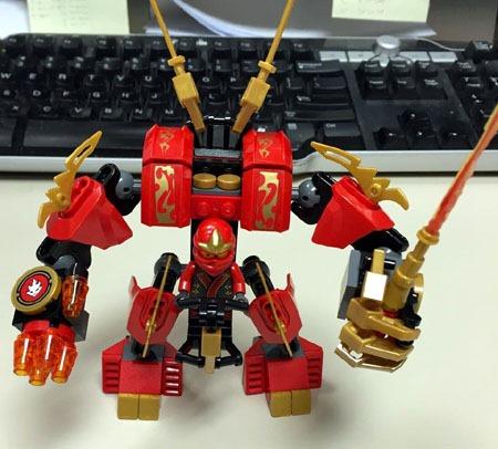kais_fire_mech_assembled