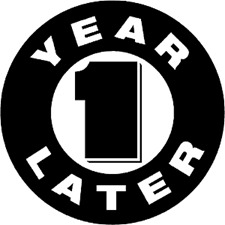 One_Year_Later_logo