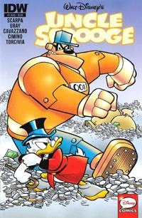unclescroogeidw001