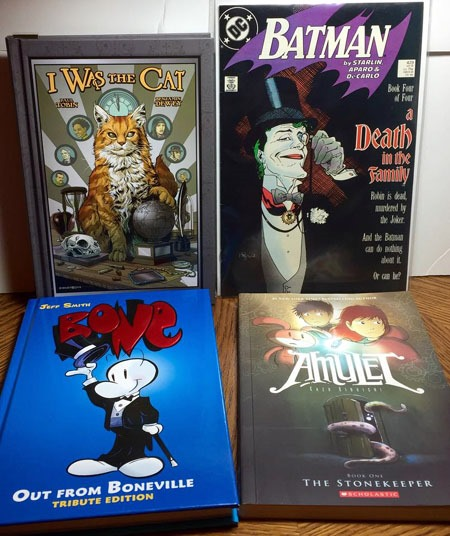comics_graphic_novels_memorial_day_weekend