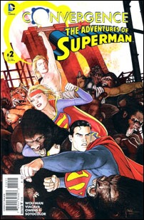 convergence_adventuresofsuperman002