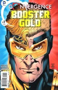 convergence_boostergold001
