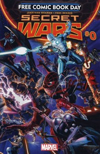 fcbd2015_marvelsecretwars