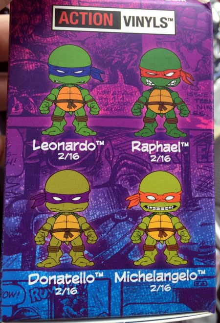 loyal_subjects_tmnt_01