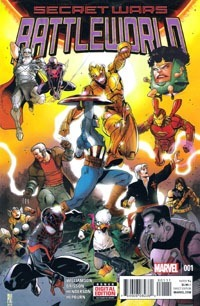 secretwars_battleworld001