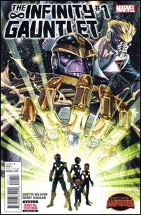 secretwars_infinitygauntlet001