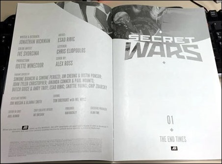 secretwars_interior_credits