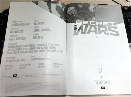 secretwars_interior_credits