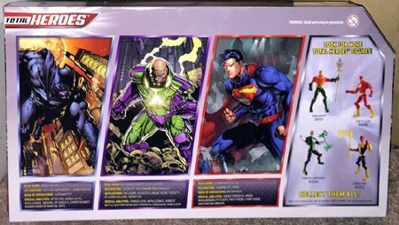 Total_Heroes_Three_Pack_back