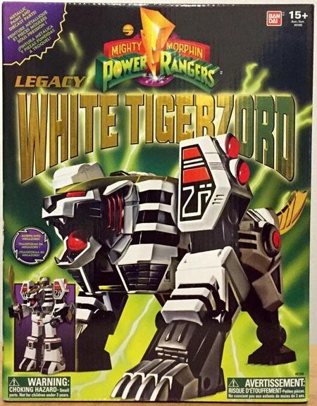 white_tigerzord_box_front