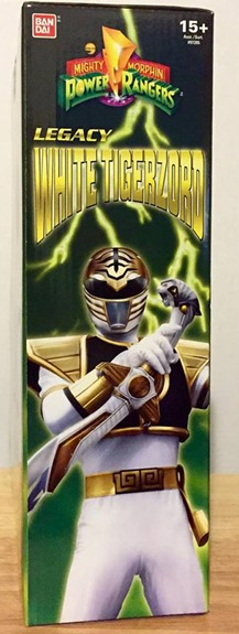 white_tigerzord_box_side1