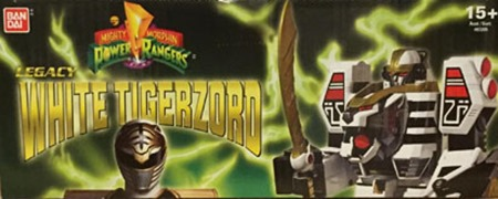 white_tigerzord_box_top