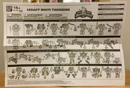 white_tigerzord_instructions