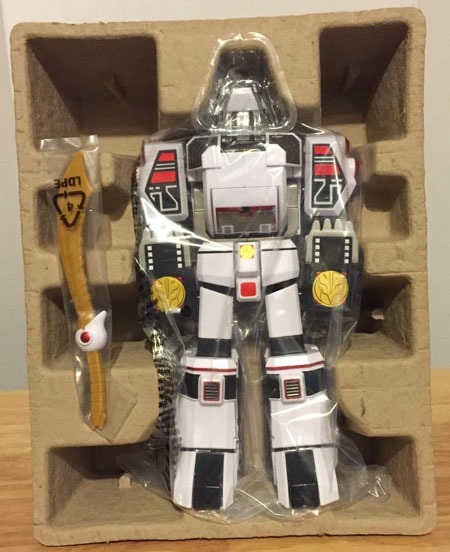 white_tigerzord_packaging