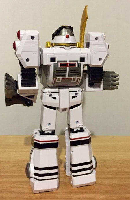 white_tigerzord_profile_back