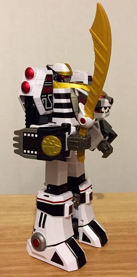 white_tigerzord_profile_side1