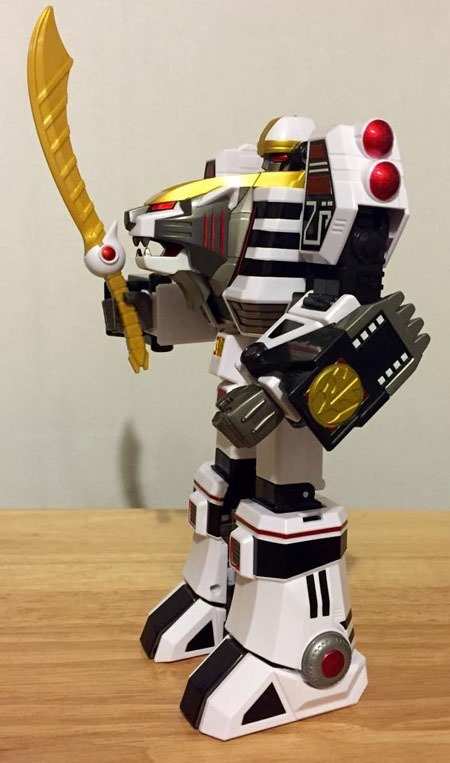 white_tigerzord_profile_side2
