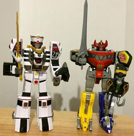white_tigerzord_with_megazord