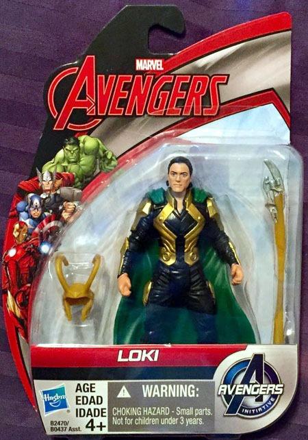 avengers_loki