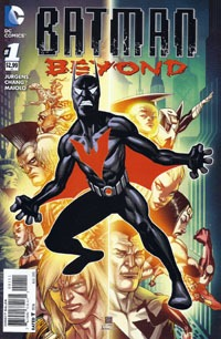 batmanbeyond(2015)001