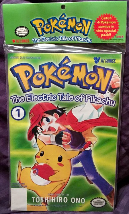 electric_tale_of_pikachu_4pack