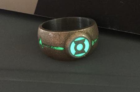 gl_ring_glow
