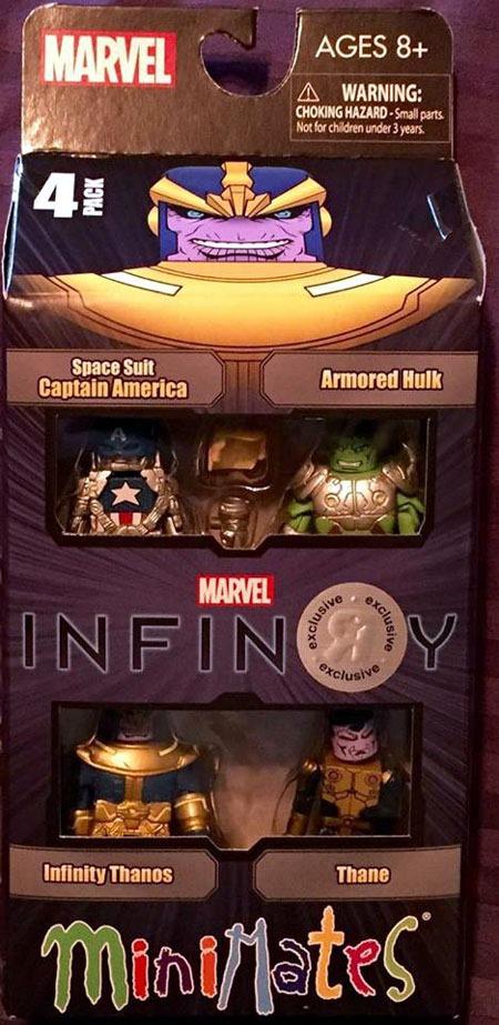 infinity_minimates