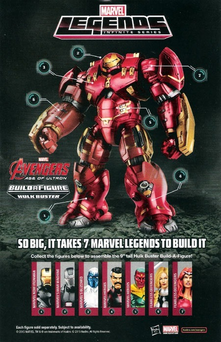 marvel_legends_hulkbuster_ad_fullsize