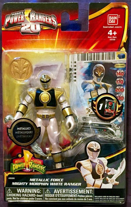mmpr_20th_white_ranger