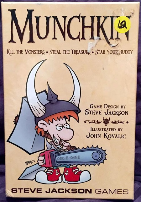 munchkin_box_front_classic