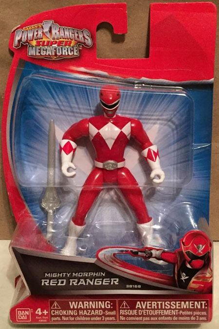 power_rangers_super_megaforce_mmpr_red_ranger