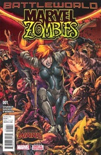secretwars_marvelzombies001