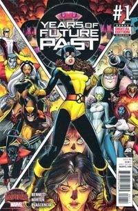 secretwars_yearsoffuturepast001