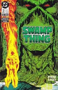 swampthing072