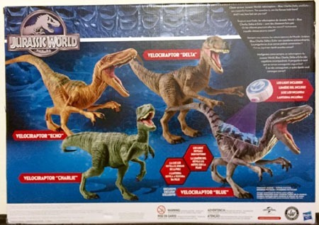 toys_jurassic_world_velociraptors_back
