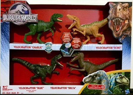 toys_jurassic_world_velociraptors_front