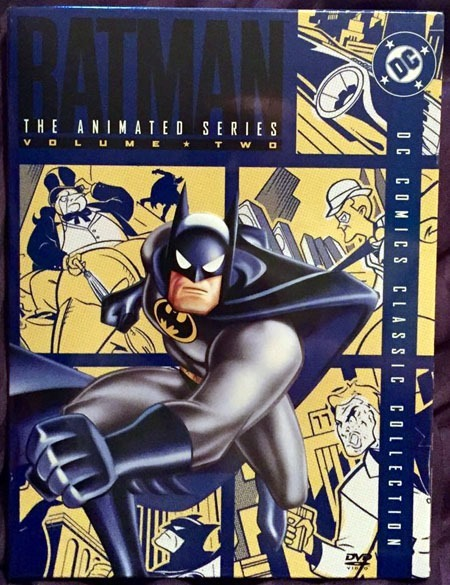 batman_the_animated_series_vol_2