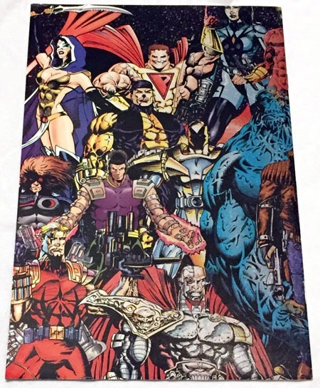 countdown_to_ultraverse_back