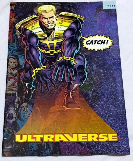 countdown_to_ultraverse_front