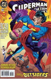 deadagain_actioncomics704