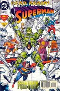 deadagain_superman095