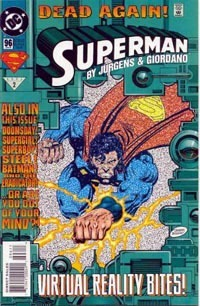 deadagain_superman096